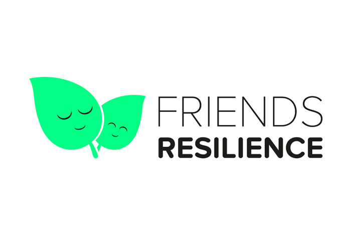 FRIENDS Resilience Programme